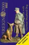 1-35-Young-German-in-greatcoat-with-German-shepherd