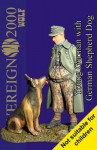 1-35-Young-German-in-greatcoat-with-German-shepherd