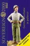1-35-German-WWII-Mechanic-pullover-and-steel-helmet