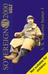 1-35-The-Souvenir-Hunters-I-Seated-US-GI-in-greatcoat-WWII