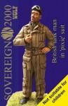 1-35-British-tankman-late-WW2-and-postwar-wearing-pixie