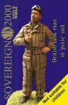 1-35-British-tankman-late-WW2-and-postwar-wearing-pixie