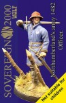 54mm-Officer-Northumberland-s-army-1482