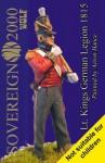 54mm-Lt-battalion-comp-Kings-German-legion-1815