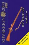 54mm-1853-Enfield-rifle-musket-set-of-6