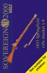54mm-1855-Springfield-rifle-musket-set-of-6