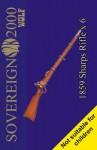 54mm-1859-Sharps-rifle-set-of-6