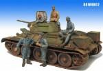 1-48-Russian-Tank-Crew-WWII
