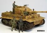 1-48-German-Tank-Crew-late-WWII