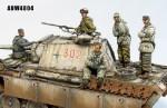 1-48-German-Winter-Tank-Crew