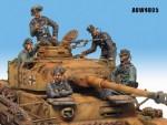 1-48-German-Tank-Crew-Summer