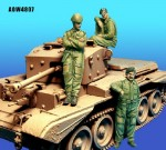 1-48-British-Tank-Crew-Summer-WWII