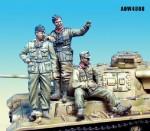 1-48-AK-Tank-Crew-Africa