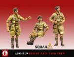 1-48-Desert-Rat-Tank-Crew-WWII