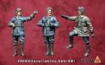 1-48-Russian-Winter-Tank-Crew-WWII