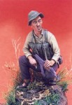 120mm-Viet-Cong-Vietnam-War
