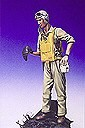 120mm-US-Pacific-Pilot-WWII
