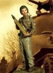 120mm-US-Tank-Crew