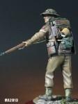 120mm-British-Commando