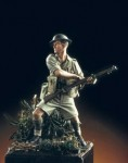 120mm-Commonwealth-Soldier-The-Pacific-War-WWII