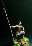 90mm-Qin-Warrior-3rd-Century-BC-China