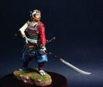 90mm-Ashigaru-15th-Century-Japan