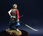 90mm-Ashigaru-15th-Century-Japan