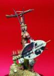 90-mm-Zulu-Warrior