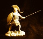 90mm-Greek-Hoplite