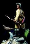 90mm-Mongol-Archer