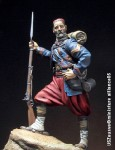 90mm-The-Red-Devils-5th-new-York-Volunteers