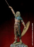 90mm-Celtic-warrior