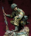 90mm-Britsih-Paratrooper-WWII
