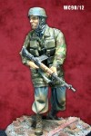 90mm-German-Paratrooper-Late-WWII