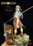 90mm-Roman-Legionary-1st-century-AD-