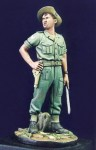 1-35-Commonwealth-Soldier