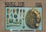 1-35-Warpack-1-Commonwealth-Accessories