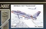 1-48-F-84F-Thunderstreak