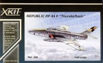 1-48-Republic-RF-84F-Thunderflash