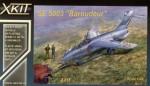 1-48-Baroudeur-SE-5003
