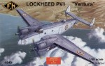 RARE-1-48-Lockheed-PV-1-Ventura