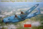 1-48-Handley-Page-Halifax-Mk-C-VIII-Halton