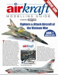 Aircraft-Modelling-Guide-Painting-Fighters-and-Attack-Aircraft-of-the-Vietnam-War