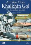 Air-Wars-Over-Khalkhin-Gol