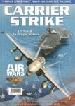 U-S-Naval-Air-Power-at-Sea-Carrier-Strike