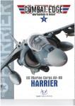 In-detail-No-1-US-Marine-Corps-McDonnell-Douglas-AV-8B