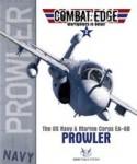 In-detail-No-2-Grumman-EA-6B-Prowler-PREORDER