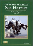 BAe-Sea-Harrier-No-longer-includes-free-decal-