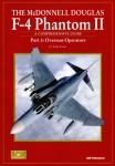 The-F-4-Phantom-Part-3
