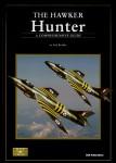 The-Hawker-Hunter-A-comprehensive-guide